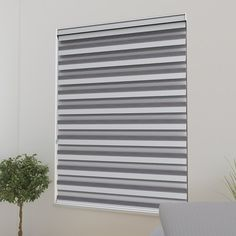 ost people have at least one roller blind in the house these days and it is probably quite nicely suited to the colour of the room. Decor, Tasteful, Uk Luxury, Old Newspaper, Roller Blinds, Home Decor, Blinds For Windows, Blackout Roller Blinds, Blinds