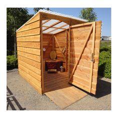 """Résultat de recherche d'images pour """"toilettes sèches"""" Public, Location, Architecture, Shed, Outdoor Structures, Images, Composting Toilet, Cabin, Drawing Rooms"""