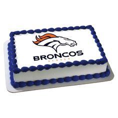 26054-nfl-denver-broncos-edible-cake-decoration-desc.jpg 600×600 pixels