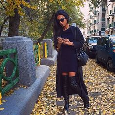 See these amazing Boots & Shoes for Fall & Winter, worn by Jet set Babes! #chanel http://jetsetbabe.com/casual-boots-for-winter-season