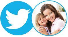 10 Ways to Target Moms on Twitter