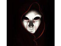La Máscara de la Muerte Roja de Edgar Allan Poe en Podcast Noviembre Nocturno en mp3(04/06 a las 00:10:36) 30:32 1265417 - iVoox