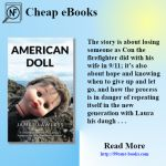 Exciting new novel American Doll now in Cheap Ebooks Story Writer, Exciting News, Ebooks, Novels, Father, American, Reading, Pai, Reading Books