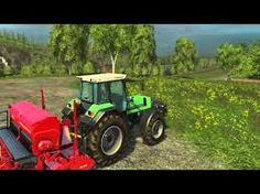7 Best Farming simulator images in 2014   Farming simulator