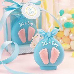 Veja ideias de lembrancinhas de chá de bebê (simples,masculinas, femininas, Minnie,de EVA, biscuit, etc).E ainda veja tutoriais de como fazer passo a passo.
