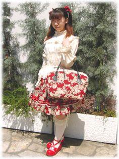 for cgl (old school lolita) (no longer updated) - Album on Imgur