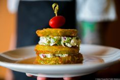 Former Chef Returns to Isabella! Introducing Summer Additions and Totally Tomato Menu Fried Green Tomatoes, Area Restaurants, Food Industry, Public Relations, Fries, Menu, Dishes, Ethnic Recipes, Menu Board Design
