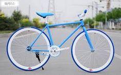 Resultado de imagen para bicicletas fixie hombre