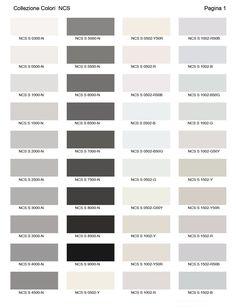 Mood Board Interior, Interior Wall Colors, Gray Interior, Cool Color Palette, Colour Pallete, Grey Paint Colors, Grey Walls, E Design, House Colors