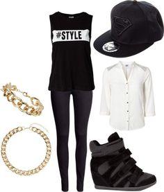 #style#KPOP