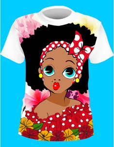Exceptional Fancy cars photos are readily available on our internet site. Fabric Paint Shirt, T Shirt Painting, Cow Painting, Fabric Painting, Afrique Art, Black Art Pictures, Afro Girl, Presents For Him, Fancy Cars