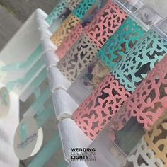 #allestimento #creazioni #wedding #wood #white by #lightsdrogheriacreativa for #CreATivity #salerno by  #followus