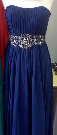 bridesmaid dresses  ?