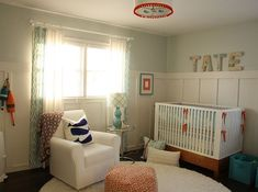 modern-nursery-interior-design