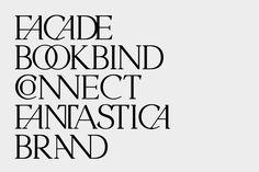 MEG Lab by Alice Donadoni — The Brand Identity