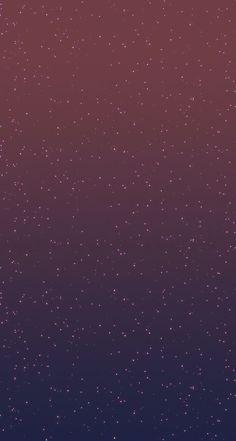 Ozix-red-stars.jpg (744×1392)