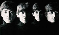 Beatles - And I love her