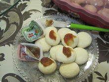 Biscoitos-para-comer-com-geleia