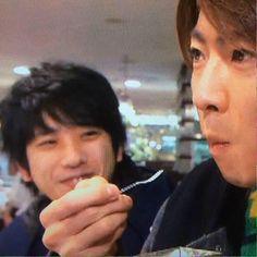 Ninomiya Kazunari, Never Change, Actors, Guys, People, Star, Actor, Boyfriends, All Star