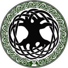 Celtic Symbols For Strength And Perseverance \x3cb\x3eceltic symbols\x3c/b\x3e on pinterest \x3cb\x3eceltic\x3c/b\x3e, \x3cb\x3esymbols\x3c/b\x3e and \x3cb\x3eceltic\x3c/b\x3e tattoos