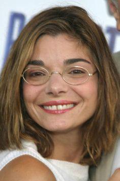 laura san giacomo wikipedia - Google претрага Laura San Giacomo, Actresses, Google, Movies, Weird Things, Female Actresses, Films, Cinema, Film Books