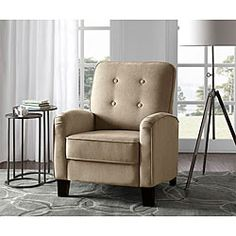 1000 Images About Family Room Recliners On Pinterest