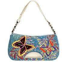 Christian Dior bag #frenchriviera #accessories #women's