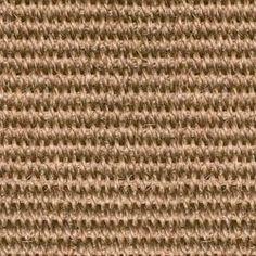 Astra Sisal Teppichboden als  Auslegware in schönem Braun #naturton #braun #teppichboden #einrichten #sisal #wohnzimmer #wohnideen Rugs, Home Decor, Ground Covering, Brown, Sitting Rooms, Farmhouse Rugs, Decoration Home, Room Decor, Floor Rugs