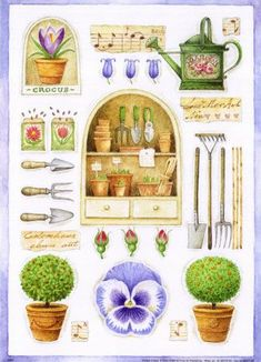 Marjolein Bastin card