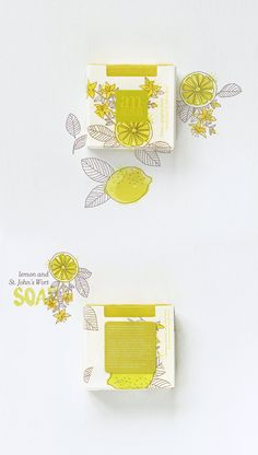 Aroma Mediterranea soaps Aroma Mediterranea soaps on packaging the world – Creative Package Design Gallery Tea Packaging, Brand Packaging, Design Packaging, Cosmetic Packaging, Product Packaging, Cosmetic Design, Packaging Design Inspiration, Corporate Design, Identity Design