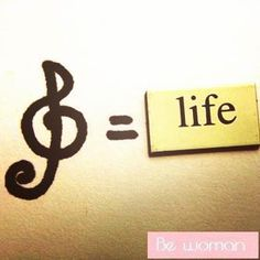 <3 Music <3