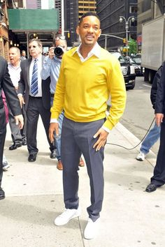will-smith-late-show-with-david-letterman-new-york-city