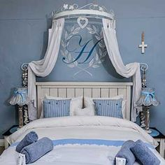 Welcome to Mooiplaatsie Country Estate and Function Venue Country Estate, Welcome, Wedding Venues, Bed, Furniture, Home Decor, Wedding Reception Venues, Wedding Places, Decoration Home