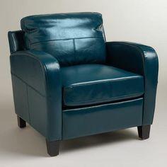 http://www.worldmarket.com/product/mallard-green-mason-bi-cast-leather-chair.do?