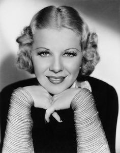 "GLENDA FARRELL ~ Born: June 30, 1901 in Oklahoma, USA. Died: May 1, 1971 (aged 69) from lung cancer. After gaining acting experience on stage, Ms Farrell became a Warner contract actor in the early 1930s. One of her first roles was in ""Little Caesar"" (1931) followed by ""Scandal for Sale"" (1932). Played a hard-boiled reporter in ""Mystery of the Wax Museum"" (1933) and a successful gold digger in ""Gold Diggers"" (1935). Best remembered for reporter Torchy Blaine in the film series of the same…"