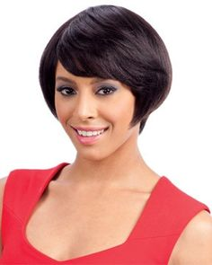 Color Shown: 1 Remy Hair Wigs, Remy Human Hair, Human Hair Wigs, Color Show, Saga, Women, Hot, Ebay, Fashion