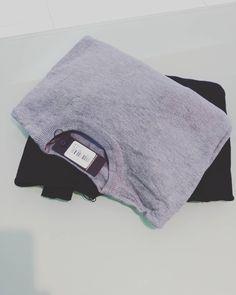 #maglioni uomo linea slim colori nero blu grigio tg dalla m alla xxl euro 15 #valeria #abbigliamento