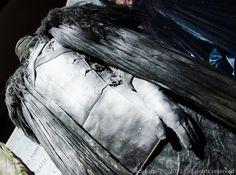 Game of Thrones - The Exhibition - SP. Shopping JK, abril de 2013.  © edi fortini | 2013 - All rights reserved. Todos os direitos reservados.   site | Facebook | 500px