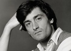 We'll miss you, RIP Roger Rees (May 5, 1944 ~ July 10, 2015)