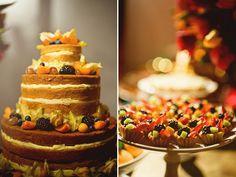 casamento-hotel-santa-teresa-rio-de-janeiro-009 cake