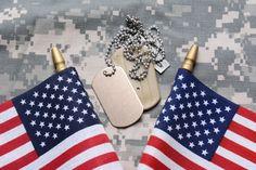 Top 5 Top Veterans Stories in Today's News – Oct. 23, 2017 - Veterans Today