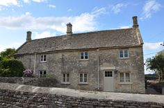 Cotswold cottage Windrush-290 http://www.bwthornton.co.uk/a-midsummer-mouse.php