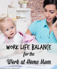 10 Tips to find Work Life Balance while working from home
