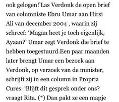 (3) Piet Jansen v5.4 ™ (@drsYell) | Twitter