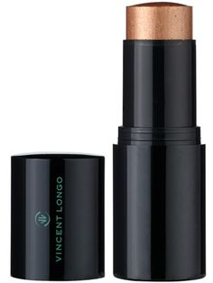 Vincent Longo Hydro Stick: Makeup: allure.com
