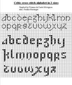 http://www.angelfire.com/pa/allthat2/celtic_alphabet.jpg