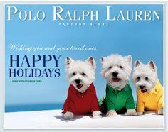 Ralph Lauren, warmest wishes   ... home kids polo ralph lauren factory store printable coupon ralph