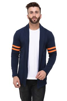 Men Casual Clothes that Can Make You Liked By Women #Style http://seasonoutfit.com/2018/03/28/men-casual-clothes-that-can-make-you-liked-by-women/