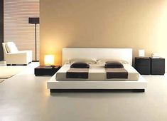 Image result for bedroominterior image modern