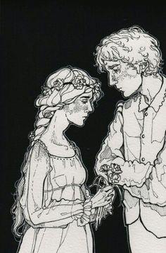 """Саша Харитонова """"Зеленая лампочка"""""""